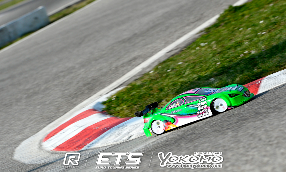 http://ets.redrc.net/wp-content/gallery/ets-1415-round-3-riccione-italy/sun_heitsch.jpg