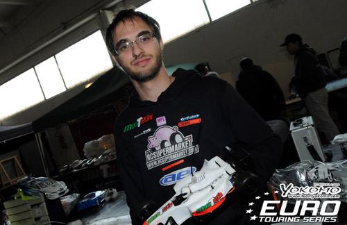 F1 Winner