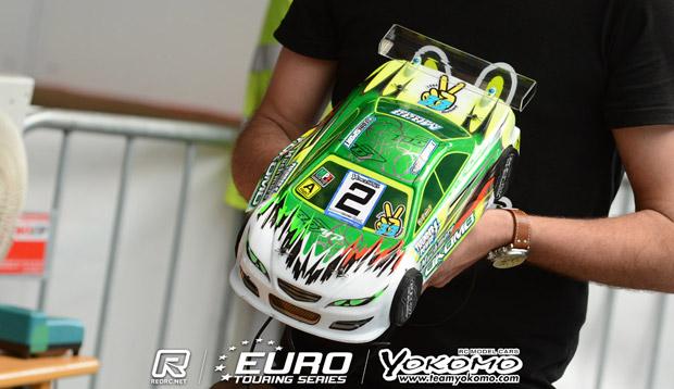 LRSun-PrumperCar