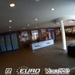 Thurs-Foyer