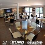 Thurs-Restaurant-2