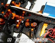 rat_CF5