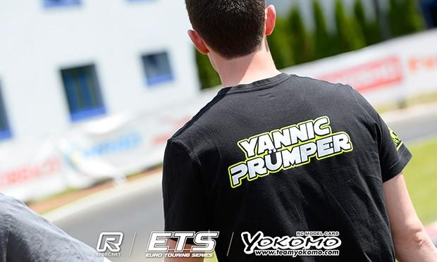 fri_yannicback