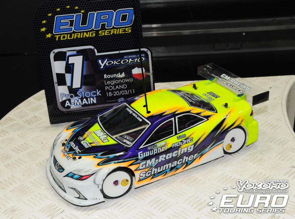 sun-hofermi4cx-5