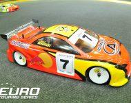 sun-pstockgrid-7