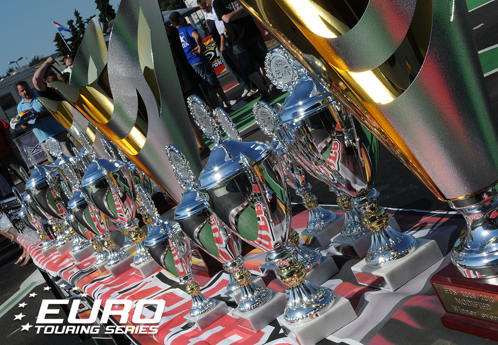 sun-trophies