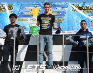 sun_podium