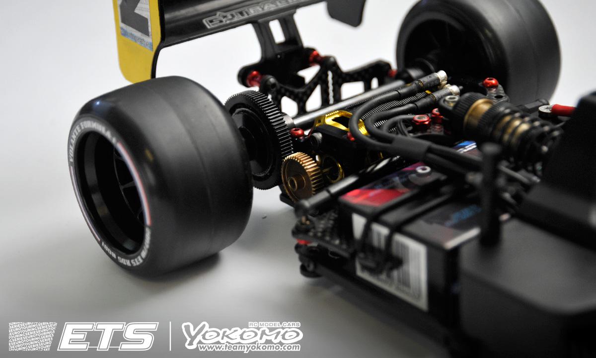 chassis_jitse